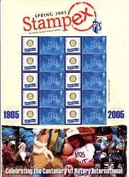 Stampex
